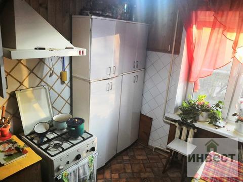 Продается 2-ух квартира, г.Наро- Фоминск, ул. Курзенкова, дом 22 - Фото 2