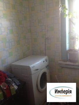 Сдается 2-х комнатная квартира рядом с Волгой - Фото 5