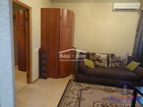 Предлагаем купить однокомнатную квартиру в центре Ростова, . - Фото 4