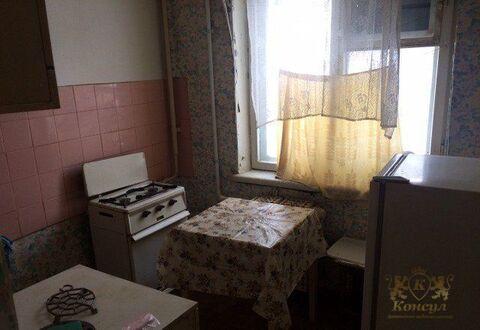 Продажа квартиры, Саратов, Ул. Перспективная - Фото 1