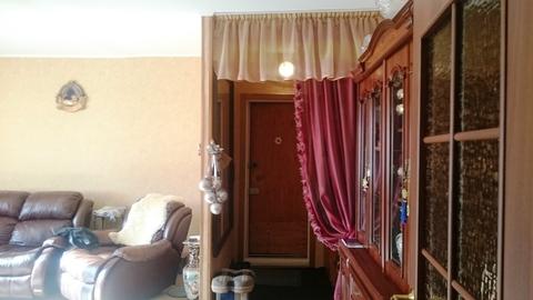 Квартира для большой и дружной семьи. - Фото 4