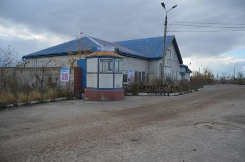 Продам Земельный Участок 3,6 Га в г.Тольятти(земли населен.пунктов) - Фото 3