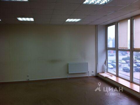 Продажа офиса, Иваново, Ул. Лежневская - Фото 2