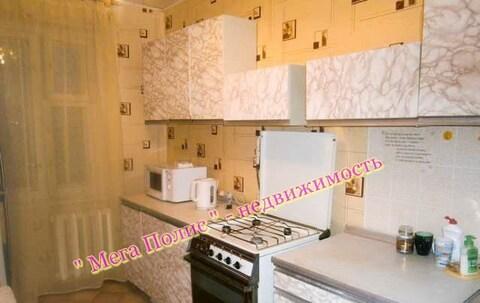Сдается 3-х комнатная квартира 65 кв.м. ул. Энгельса 3 на 9 этаже - Фото 4
