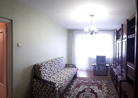 Сдам квартиру 52 кв. м. в отличном состоянии Керчь - Фото 1