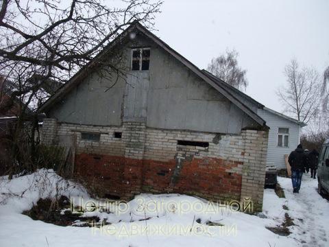 Дом, Новорязанское ш, 50 км от МКАД, Рыболово, село. Новорязанское . - Фото 3