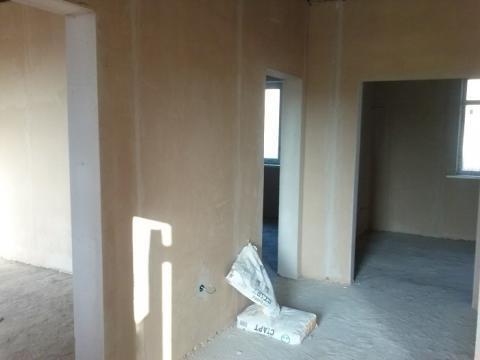 Готовый дом в карасунке 120 кв.м на 6 сотках - Фото 2