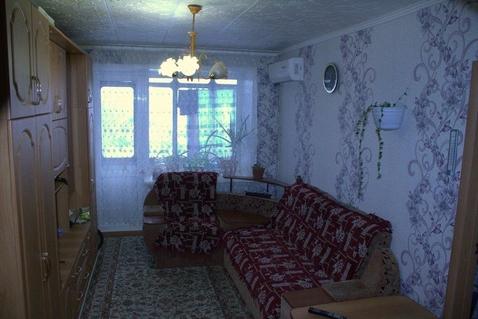 2-к квартира ул. Малый Прудской, 37 - Фото 2