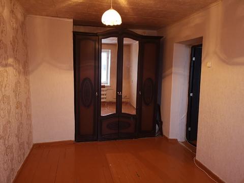 Продаётся комната 13м2 - Фото 3