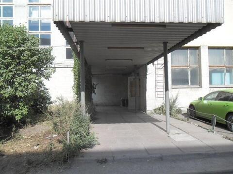 Продам производственное помещение 1636 кв.м, м. Рыбацкое - Фото 2