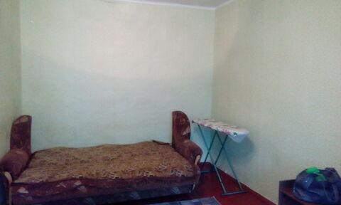 1-комнатная квартира на Черёмушках - Фото 4