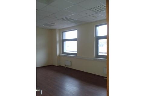 Офис 45кв.м, Бизнес-Центр, улица Михалковская 63бстр4, этаж 9/11 - Фото 2