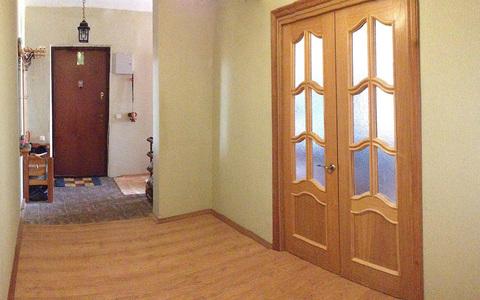 Продам 3-х комнатную квартиру в Красногорске - Фото 5