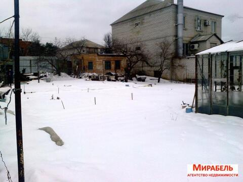 Продажа участка, Волгоград, Волгоград - Фото 3
