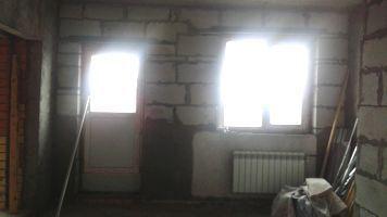 2-к квартира пр. Ленина, 112 - Фото 2