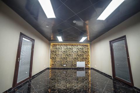 БЦ Galaxy, офис 226, 30 м2 - Фото 3