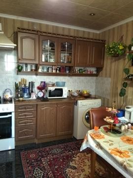 Продажа квартиры, Георгиевск, Ул. Калинина - Фото 1