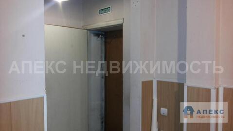 Аренда склада пл. 70 м2 м. Первомайская в жилом доме в Измайлово - Фото 5