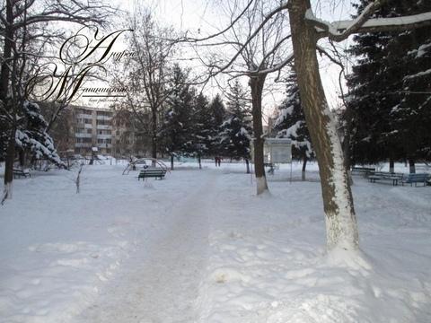Клин 4-х.комнатная Квартира Дзержинского 16 - Фото 4