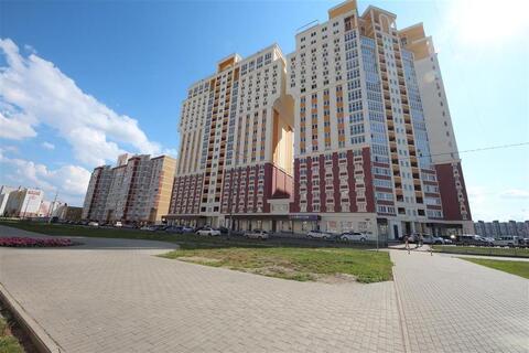 Улица Стаханова 59; 1-комнатная квартира стоимостью 2100000р. город . - Фото 5