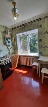 Объявление №65127406: Продаю 1 комн. квартиру. Пролетарский, ул. Железнодорожная, 24,