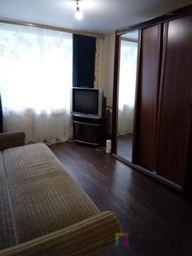 Продается комната в кирпичном доме - Фото 1