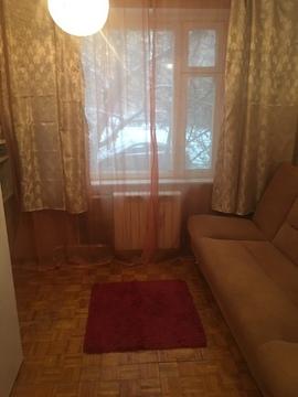 Сдам две комнаты 8,5м и 9м на длительный срок в г. Фрязино - Фото 5