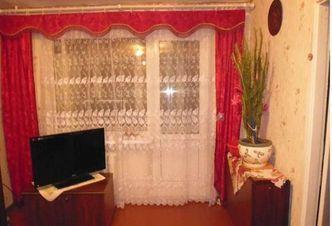 Продажа квартиры, Псков, Ул. Николая Васильева - Фото 2