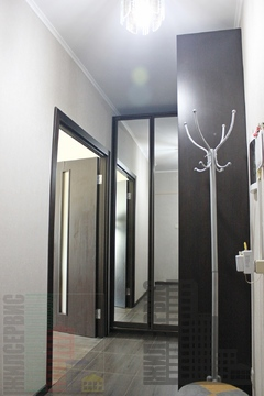 Купить квартиру в Москве у метро - Фото 5