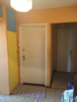 Продам 2 комнаты в 3-х комнатной квартире ул. Свободы 9! - Фото 5