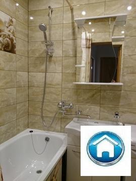 2-х комнатная квартира в г Домодедово ул. Кирова дом 7 корпус 1 - Фото 5