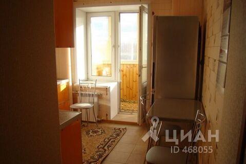 Аренда квартиры, Пенза, Ул. Тарханова - Фото 2