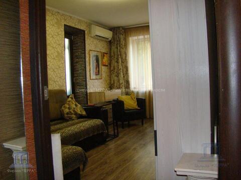 Продается 1 комнатная квартира Центр, ул.Закруткина. - Фото 5