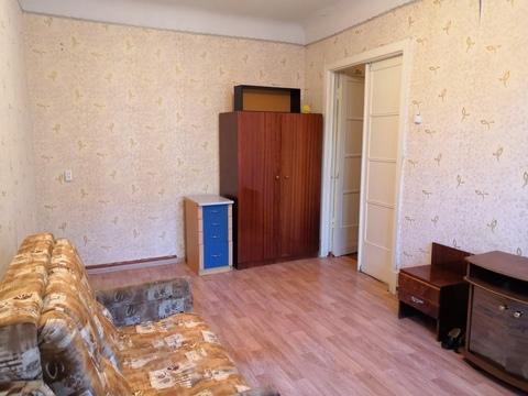 Аренда комнаты, Волгоград, Ул. Германа Титова - Фото 2