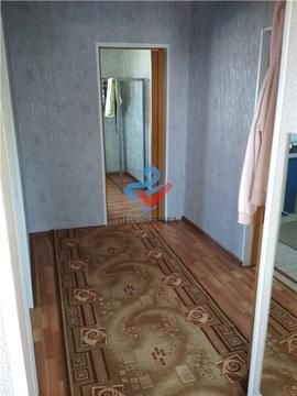 Дом в с.Казырово - Фото 4