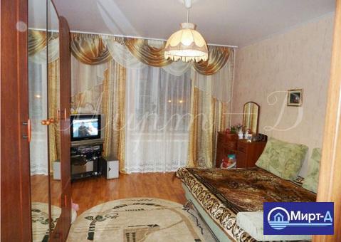 2-х комнатная квартира Дмитров Чекистская 7 - Фото 1