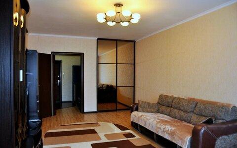 Сдается в аренду квартира г Тула, пр-кт Ленина, д 112б - Фото 4