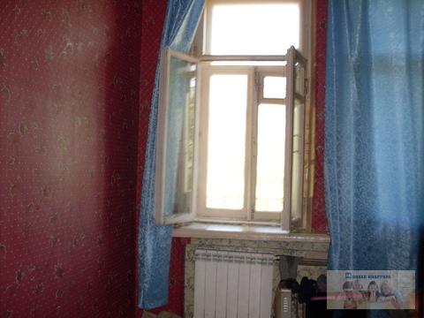 Продам комнату в р-не 75 школы - Фото 2