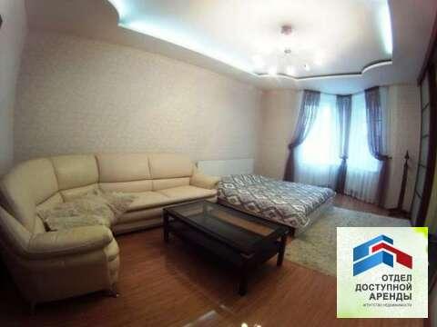 Квартира ул. Крылова 64а - Фото 2