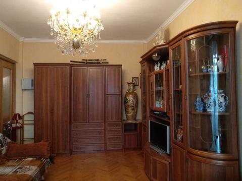Лучшая из двухкомнатных квартир на Соколе - Фото 5