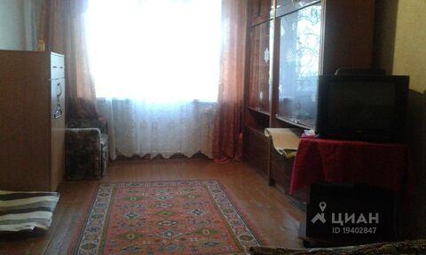 Аренда квартиры, Псков, Ул. Спортивная - Фото 1
