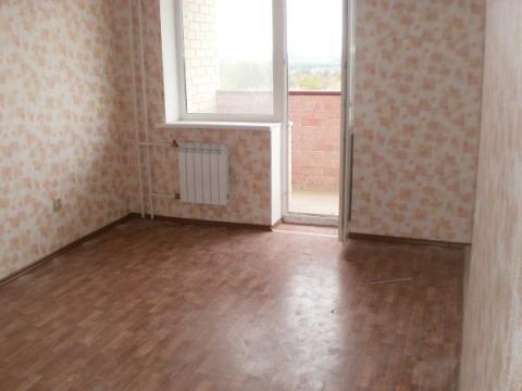 Сдается 1 комнатная квартира в брагино (новый дом) - Фото 2