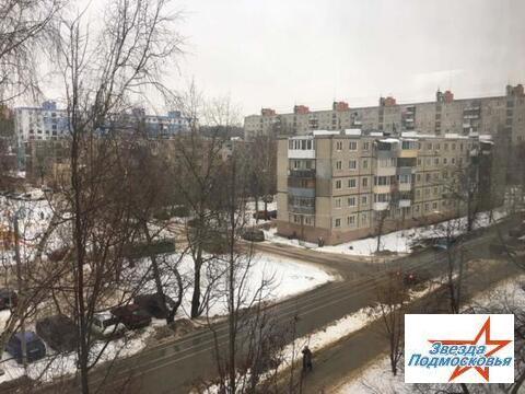 Продажа квартиры, Дмитров, Дмитровский район, Им А.Маркова - Фото 5
