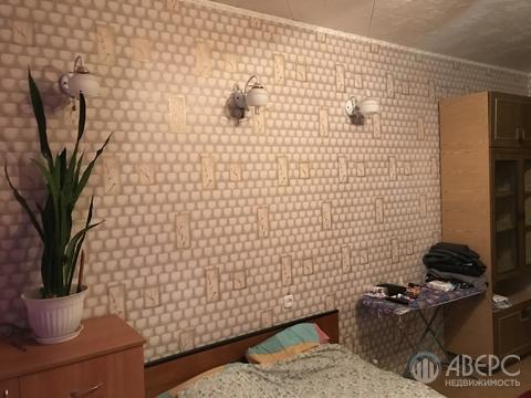 Квартира, ул. Трудовая, д.35 - Фото 4