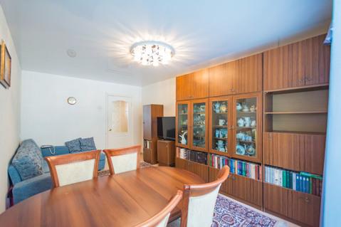 Продажа квартиры на Ботанике - Фото 4