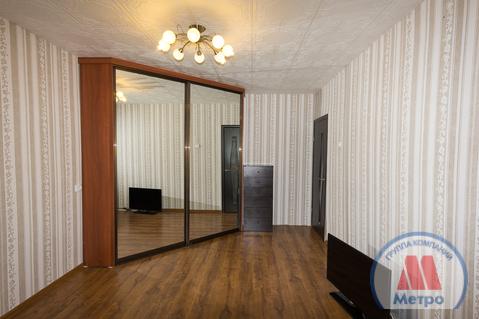 Квартира, ул. Калинина, д.15 - Фото 1
