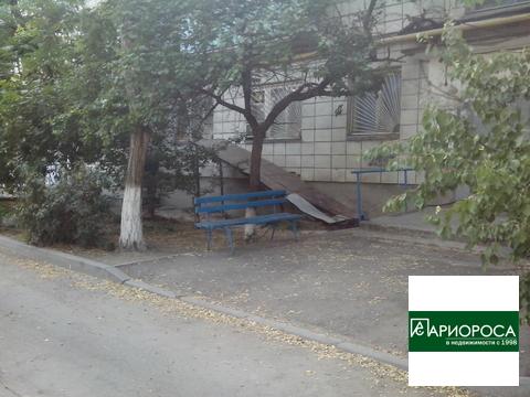 Коммерческая недвижимость, ул. Кирова, д.113 - Фото 1