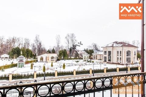 Продается дом, г. Павловск, Чернышевского ул. - Фото 5