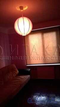 Аренда комнаты, м. Улица Дыбенко, Искровский пр-кт. - Фото 1