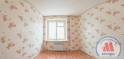 Квартира, ул. Комсомольская, д.74 - Фото 3